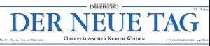 Zeitungstitel_DNT_kl